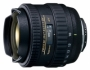 Объектив Tokina AT-X 107 AF DX Fish-Eye Canon EF-S