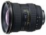Объектив Tokina AT-X 124 AF PRO DX Nikon F