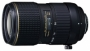 Объектив Tokina AT-X 535 PRO DX Canon EF