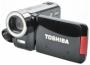 Цифровая видеокамера Toshiba Camileo H30