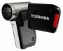 Цифровая видеокамера Toshiba Camileo P30