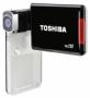 Цифровая видеокамера Toshiba Camileo S30