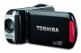 Цифровая видеокамера Toshiba Camileo SX900