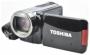 Цифровая видеокамера Toshiba Camileo X100