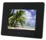 Цифровая фоторамка Toshiba PA3637-1ETC