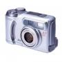 Цифровой фотоаппарат Toshiba PDR-2300
