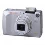 Цифровой фотоаппарат Toshiba PDR-3310