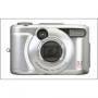 Цифровой фотоаппарат Toshiba PDR-3320