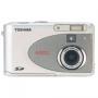 Цифровой фотоаппарат Toshiba PDR-4300