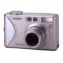 Цифровой фотоаппарат Toshiba PDR-5300