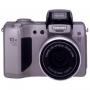 Цифровой фотоаппарат Toshiba PDR-M700