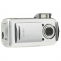 Цифровой фотоаппарат Toshiba PDR-T20