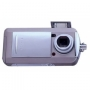 Цифровой фотоаппарат Toshiba PDR-T30