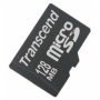 Transcend TS128MUSD