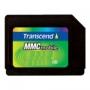 Transcend TS1GRMMC4