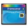 Transcend TS256MCF80