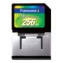 Transcend TS256MRMMC4