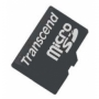 Transcend TS256MUSD