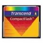 Transcend TS2GFLASHCF