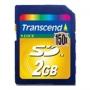 Transcend TS2GSD150