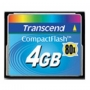 Transcend TS4GCF80