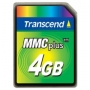 Transcend TS4GMMC4