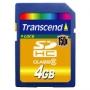 Transcend TS4GSDHC150