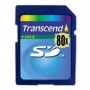Transcend TS512MSD80
