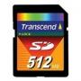 Transcend TS512MSDC