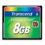 Transcend TS8GCF120