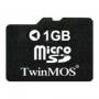 TwinMOS MicroSD 1GB