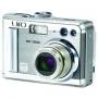 Цифровой фотоаппарат UFO DC 1010