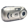 Цифровой фотоаппарат UFO DC 4320