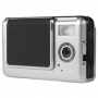 Цифровой фотоаппарат UFO DC 5090
