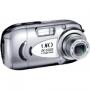 Цифровой фотоаппарат UFO DC 5320