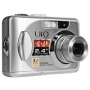 Цифровой фотоаппарат UFO DC 5349
