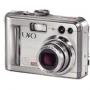 Цифровой фотоаппарат UFO DC 6345