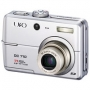 Цифровой фотоаппарат UFO DC 710