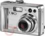 Цифровой фотоаппарат digital UFO DC 8365