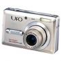 Цифровой фотоаппарат UFO DM 6331