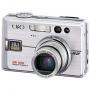 Цифровой фотоаппарат UFO DS 1015