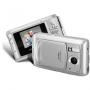 Цифровой фотоаппарат UFO DS 5080
