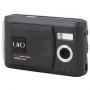 Цифровой фотоаппарат UFO DS 5088