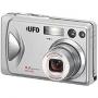 Цифровой фотоаппарат UFO DS 5331