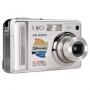 Цифровой фотоаппарат UFO DS 5333