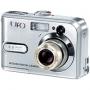 Цифровой фотоаппарат UFO DC 5345