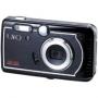 Цифровой фотоаппарат UFO DS 55