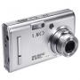 Цифровой фотоаппарат UFO DS 6310