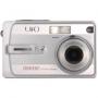 Цифровой фотоаппарат UFO DS 6332