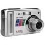 Цифровой фотоаппарат UFO DS 6333